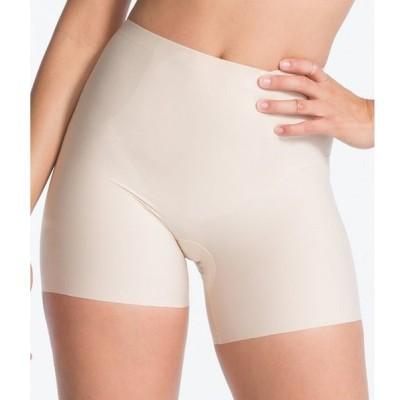 スパンク レディース カジュアルパンツ ボトムス Thinstincts Girl Shorts