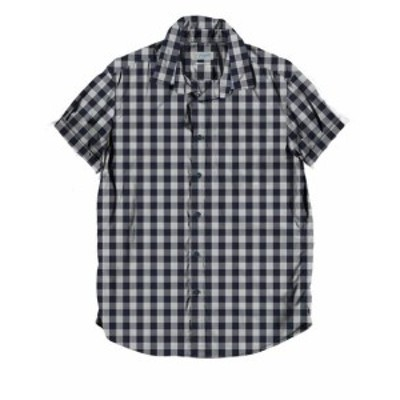 jack---jones ジャック & ジョーンズ ファッション 男性用ウェア シャツ jack-&-jones jorchess-shirt-no-pocke