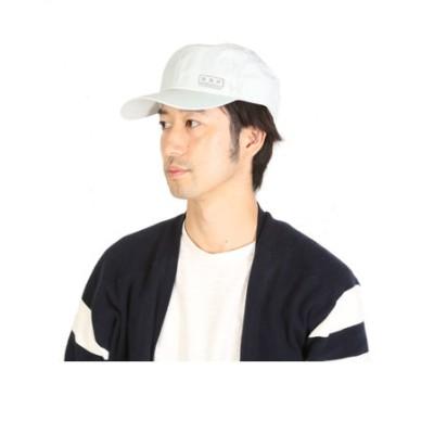 レインキャップ 防水 カジメイク kajimeiku キャップ 帽子
