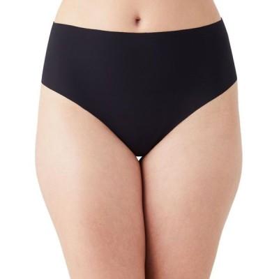ビーテンプテッド レディース パンツ アンダーウェア Women's High-Waist Thong Underwear