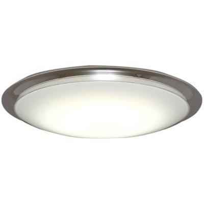 LEDシーリングライト 8畳調光 スマートスピーカーフレームタイプ CL8D-6.0AIT
