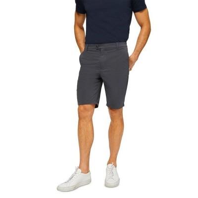 セブンフォーオールマンカインド メンズ ハーフパンツ・ショーツ ボトムス Ace Regular Fit Shorts