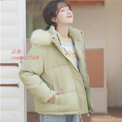 中綿コート レディース 中綿ジャケット フード付き 着痩せ 防寒 防風 おしゃれ 冬 アウター 着痩せ ダウンコート スプリングコート