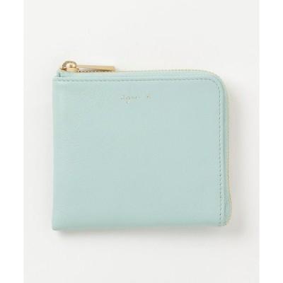 財布 財布
