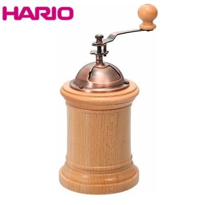 HARIO ハリオ コーヒーミル コラム CM-502C
