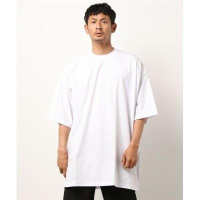 tシャツ Tシャツ Pro Club プロクラブ/6.5oz ヘビーウェイトクルーネックTシャツ (ユニセックス)