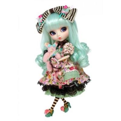 """【送料無料】プーリップ Pullip Dolls Mint Version Alice du Jardin 12"""" Fashion Doll 輸入品"""