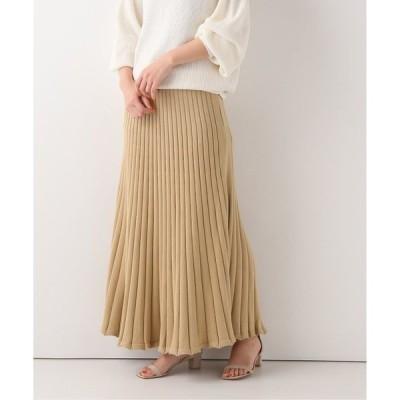 スカート 【ANNA QUAN/アンナクアン】 Luluスカート