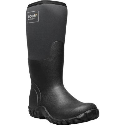 ボグス メンズ ブーツ・レインブーツ シューズ Mesa Waterproof Rain Boot