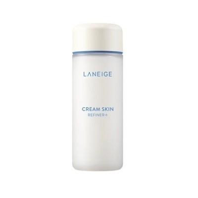 LANEIGE Cream Skin Refiner + ラネージュ クリームスキンリファイナープラス