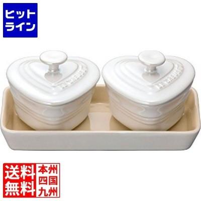 プチ・ラムカンダムール・セット910223-00 ホワイトL RLM5107