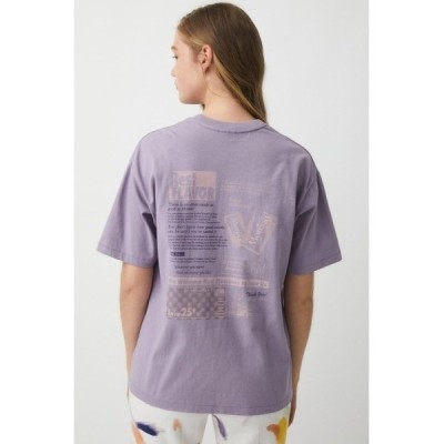 tシャツ Tシャツ BEST FLAVOR Tシャツ