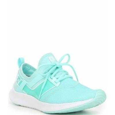 ニューバランス レディース スニーカー シューズ Women's NB Nergize Sport Lifestyle Shoes Bali Blue/White
