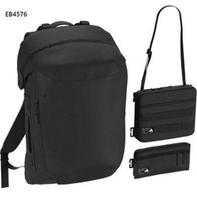 【送料無料】 29L アディダス adidas メンズ コミューター COMMUTER バックパック TYO リュックサック デイパック バックパック バッグ
