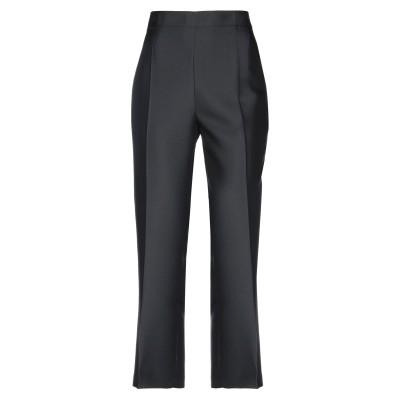 ELELEI パンツ ブラック XL ポリエステル 100% パンツ