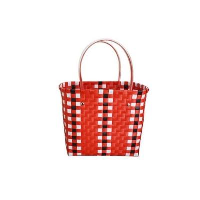かごバッグ マザーズバッグ レディース 編み リゾート 可愛い 大きい トート 野菜 浴衣 収納 お買い物バッグ 大容量 サークルハンドル カゴバッグ 送料無料