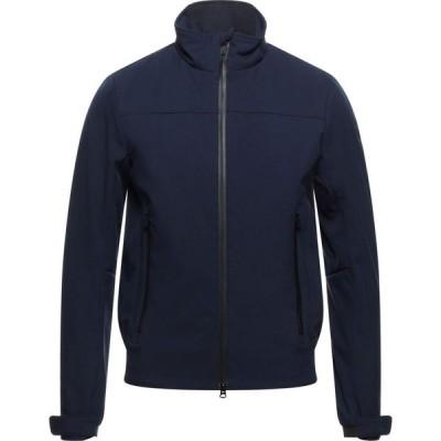ノースセール NORTH SAILS メンズ ジャケット アウター Jacket Dark blue