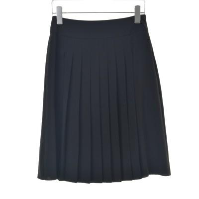 BALLSEY / ボールジー プリーツ スカート