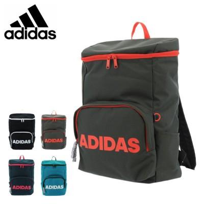 アディダス リュック 22L メンズ レディース  57594 adidas | リュックサック デイパック バックパック 通学