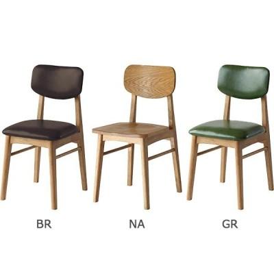 チェア (Rasic chair RAC-3329)