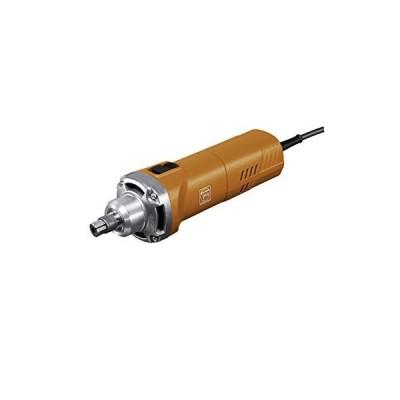 【新品】Fein GSZ 8-280 P Power Die Grinders
