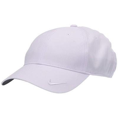 ナイキ H86 Cap Core レディース 帽子 Barely Grape/Anthracite