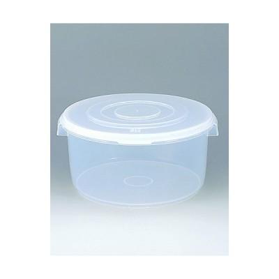 TONBO(トンボ) 漬物シール浅12型 つけもの容器 新輝合成