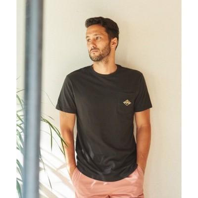 tシャツ Tシャツ BILLABONG TYLER WARREN HIGH NOON (ビラボン )(2colors)(Men's)(BA011-25