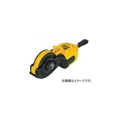 タジマ/TAJIMA パーフェクト楽つぼB PS-RAKB JAN:4975364040336