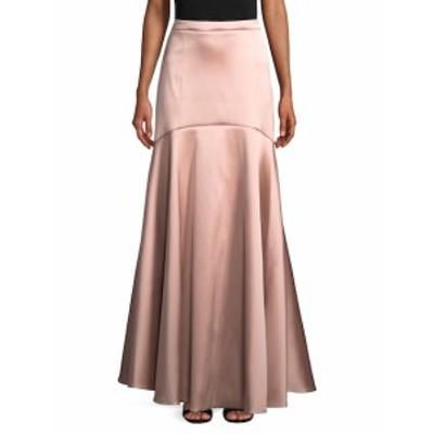 テンパーリーロンドン レディース スカート Long Onyx Evening Skirt