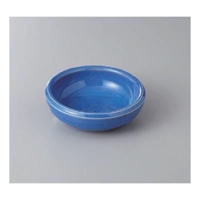 鉢 小鉢 ナマコ浅鉢