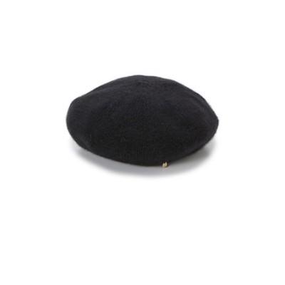 [トプカピ トレジャー] TOPKAPI TREASURE ニットベレー帽