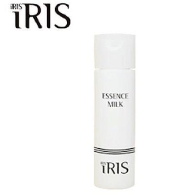 iRISエッセンスミルク/オーガニック乳液