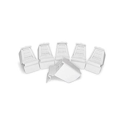 特別価格Waterwise 4000 Post Filter Replacement Cups - Six Pack (Water Wise) Distill好評販売中