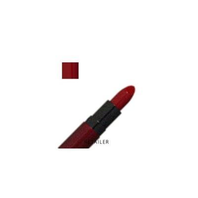 ♪ #483ヴェリーレッド ワトゥサ・インターナショナル W・リップスティック<WATOSA><口紅><メイクアップ> <リップカラー><ポイントメイク>