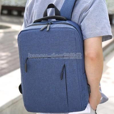 リュックサック ビジネスリュック ビジネスバック メンズ トートバッグ 大容量 バッグ 鞄 防水 軽量 人気 A4 PC  通勤 出張 通学 登山 旅行