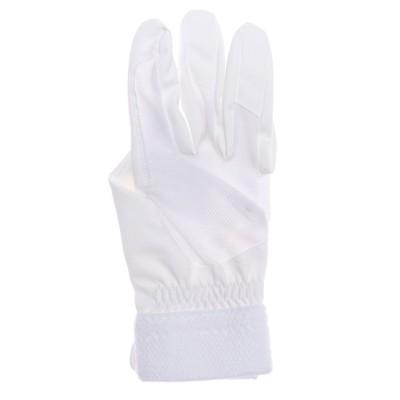 イグニオ IGNIO 野球 守備用手袋 守備用手袋 IG-8BA1025R