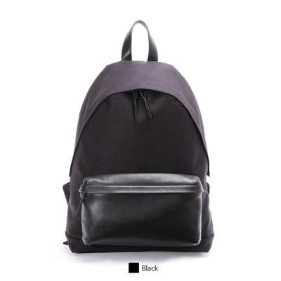 ガレリアント バックパック インビスタ リュック AGEVOLE backpack GALLERIANT GLB-2331