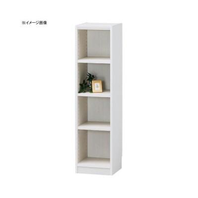 多目的棚 多目的棚タナリオ/TNL-1231 WH ホワイト/310x290x1200mm