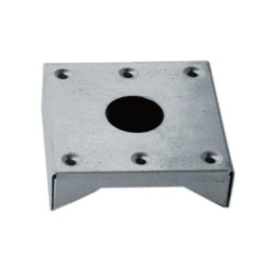 フカガワ:測定口台座 型式:DEB