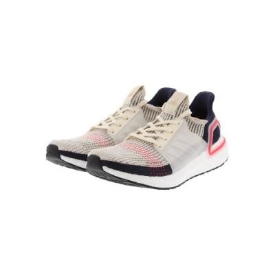 FIGURE / adidas UltraBOOST 19 B37705 MEN シューズ > スニーカー