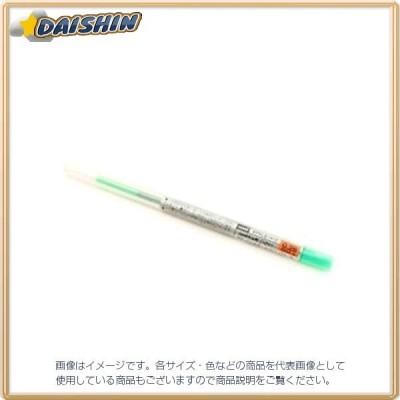 三菱鉛筆 UMR-109-28 グリーン [13410] UMR10928.6 [F020310]