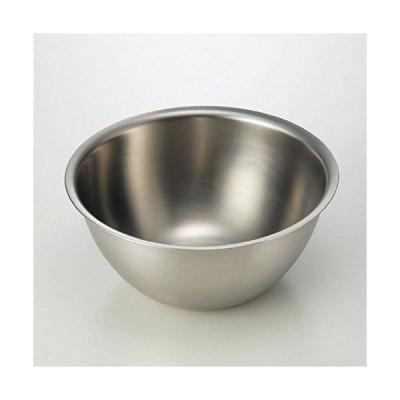 キッチン 家電 鍋 調理器具 ボウル ザル 有元葉子のラバーゼ ボウル小単品 561810