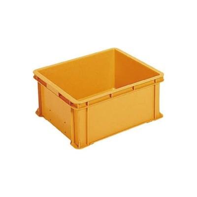 【代引不可】 サンコー サンボックス#45 オレンジ 【SK45】