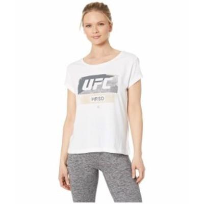 Reebok リーボック 服 一般 UFC Fight Week Tee