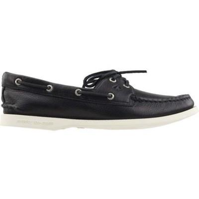 スペリー レディース パンプス シューズ Authentic Original 2 Eye Boat Shoes