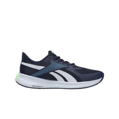 リーボック メンズ メンズ用シューズ スポーツシューズ reebok energen-run-running-shoes