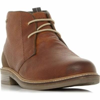 バブアー Barbour Lifestyle メンズ ブーツ チャッカブーツ レースアップブーツ シューズ・靴 Redhead Plain Toe Lace Up Chukka Boots C