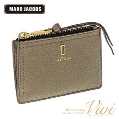 Marc Jacobs マークジェイコブス 小銭入れ レディース 財布  M0015123/055 ラッピング無料 UE1062