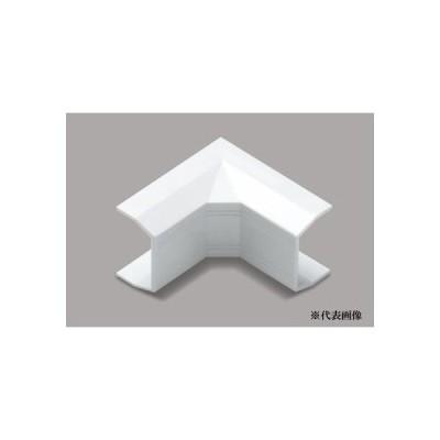 マサル工業 イリズミ 1号 ミルキーホワイト W18.0mm×H10.5mm×L30.0mm FMR13 1個